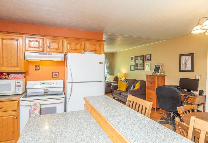 1028 East Mccanse Street Springfield, MO 65803 - Photo 8