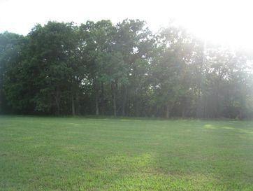 1681 Park Ridge Dr Bolivar, MO 65613 - Image 1