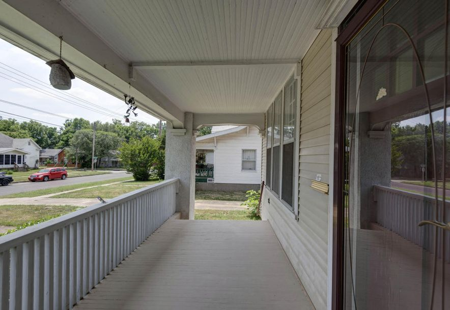 619 West Webster Street Springfield, MO 65802 - Photo 3