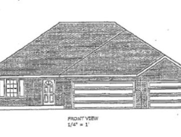 2668 West Miramar Road Ozark, MO 65721 - Image 1