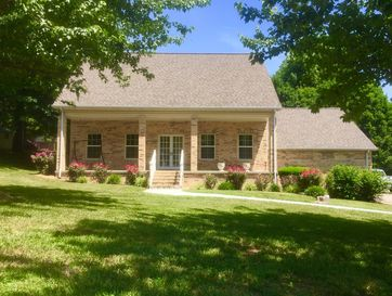 340 South Belaire Street Monett, MO 65708 - Image 1
