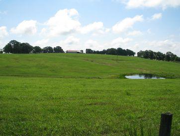 209 Barjack Trail Thornfield, MO 65762 - Image 1