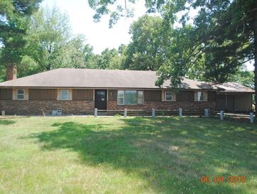 10224 West State Highway T Bois D Arc, MO 65612 - Image 1