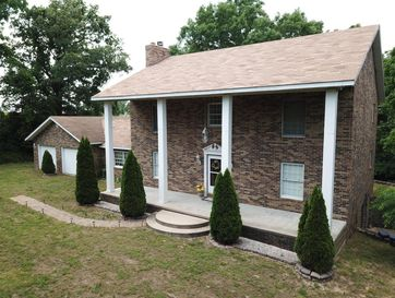 3453 Old Springfield Road Mansfield, MO 65704 - Image 1