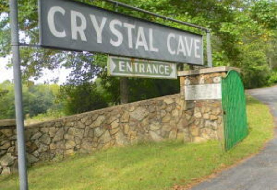 7126 North Crystal Cave Lane Springfield, MO 65803 - Photo 38