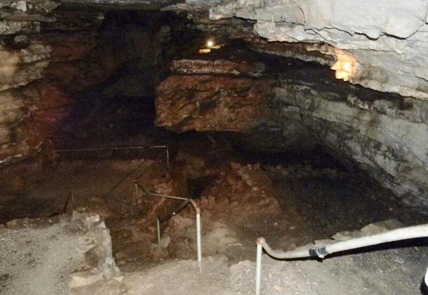 7126 North Crystal Cave Lane Springfield, MO 65803 - Photo 41