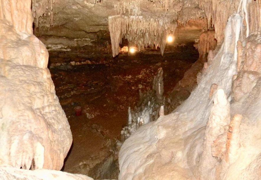 7126 North Crystal Cave Lane Springfield, MO 65803 - Photo 51