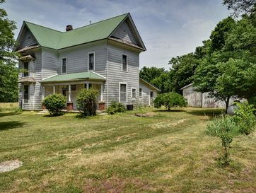 10351 Robinson Street Bois D Arc, MO 65612 - Image 1