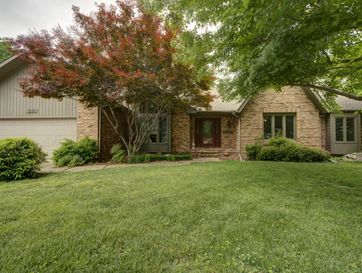 2055 East Savoy Court Springfield, MO 65804 - Image 1