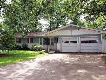 1579 South Saint Charles Avenue Springfield, MO 65804 - Image 1