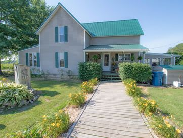 2071 West Blackjack School Road Marionville, MO 65705 - Image 1