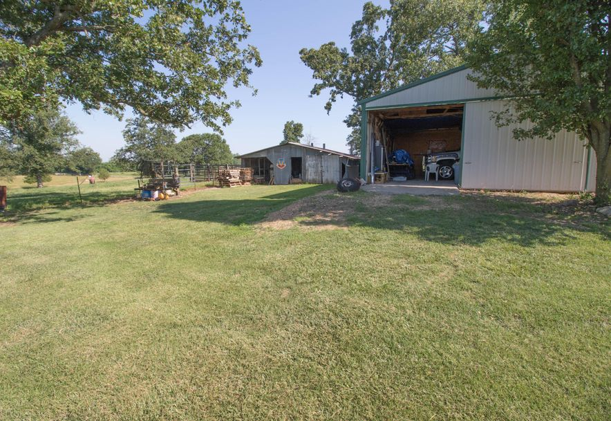 2071 Blackjack School Road Marionville, MO 65705 - Photo 11