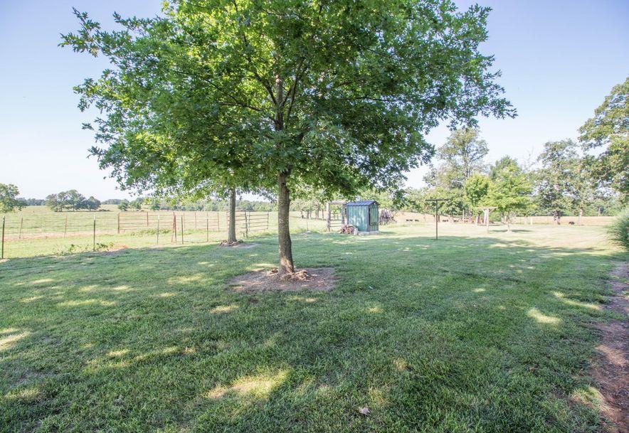 2071 West Blackjack School Road Marionville, MO 65705 - Photo 13