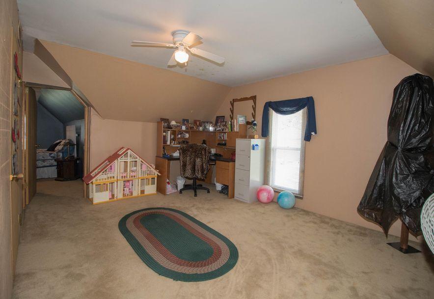 2071 West Blackjack School Road Marionville, MO 65705 - Photo 29