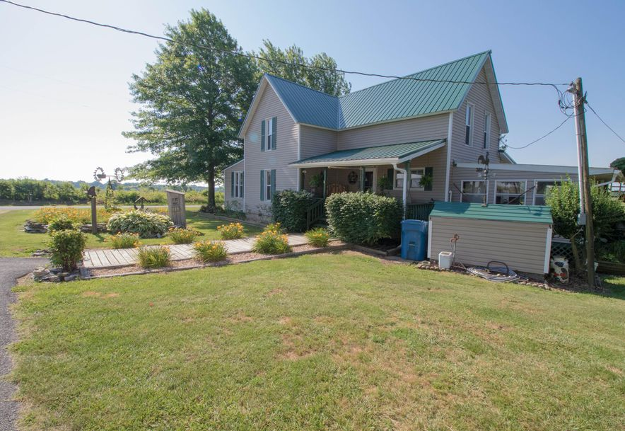 2071 West Blackjack School Road Marionville, MO 65705 - Photo 4