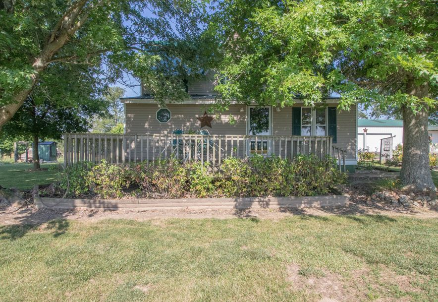 2071 West Blackjack School Road Marionville, MO 65705 - Photo 5