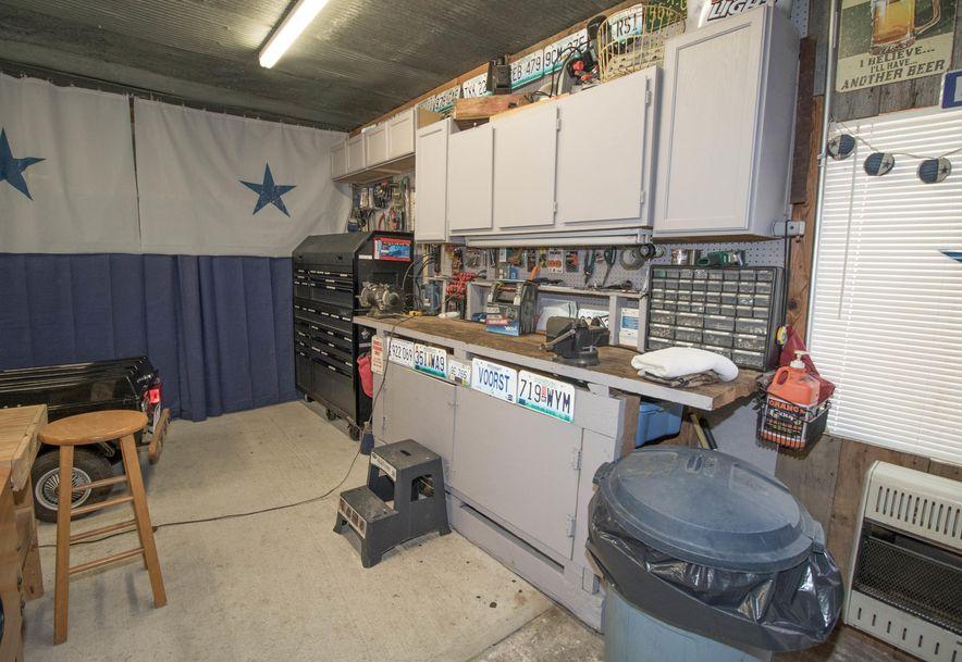 2071 West Blackjack School Road Marionville, MO 65705 - Photo 44