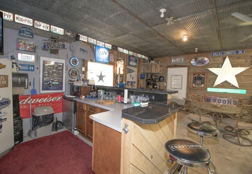 2071 Blackjack School Road Marionville, MO 65705 - Photo 45