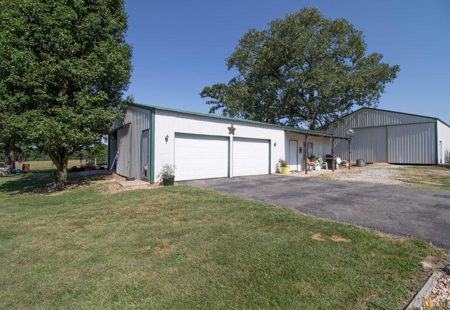 2071 West Blackjack School Road Marionville, MO 65705 - Photo 47