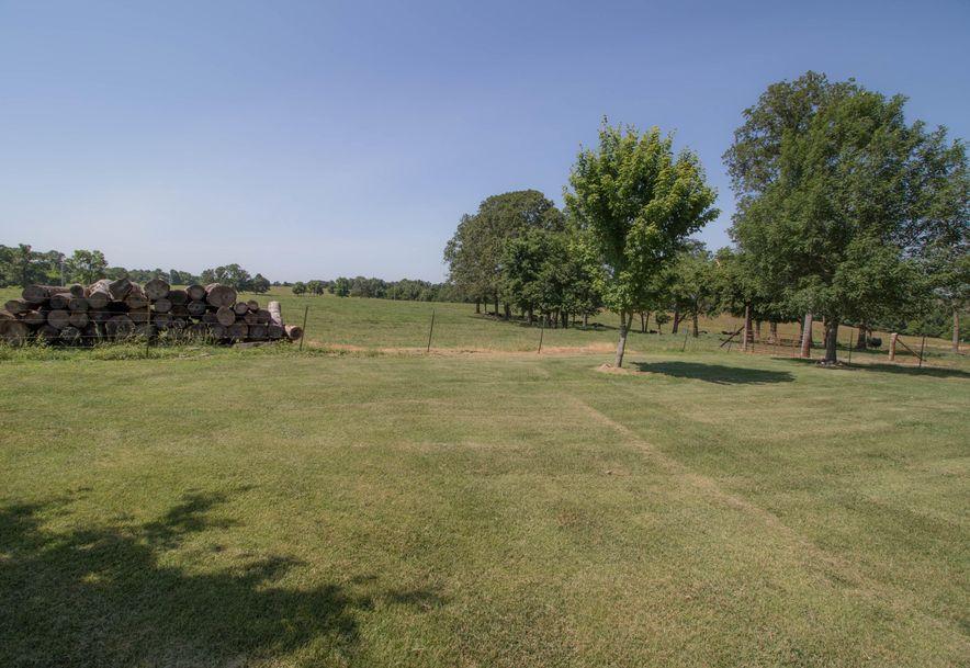 2071 West Blackjack School Road Marionville, MO 65705 - Photo 50