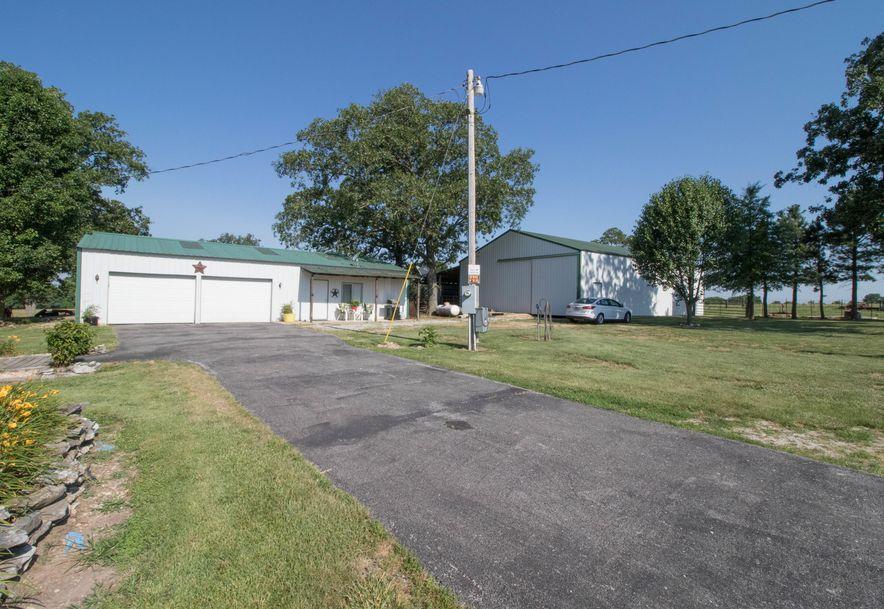 2071 West Blackjack School Road Marionville, MO 65705 - Photo 6