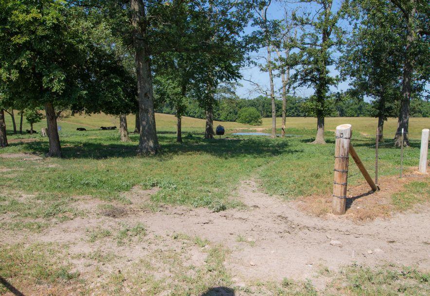 2071 Blackjack School Road Marionville, MO 65705 - Photo 53