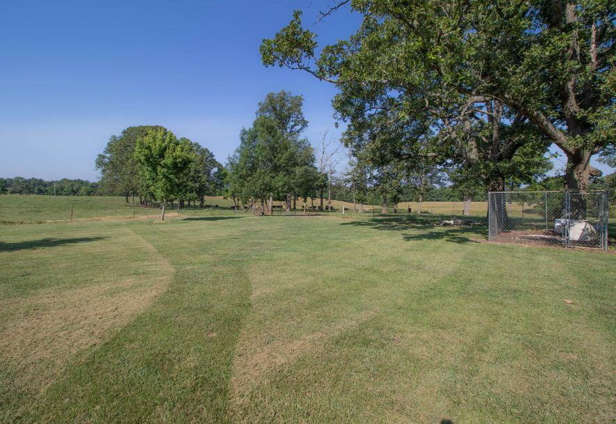 2071 West Blackjack School Road Marionville, MO 65705 - Photo 9