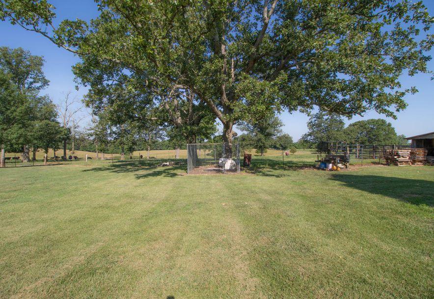 2071 West Blackjack School Road Marionville, MO 65705 - Photo 10