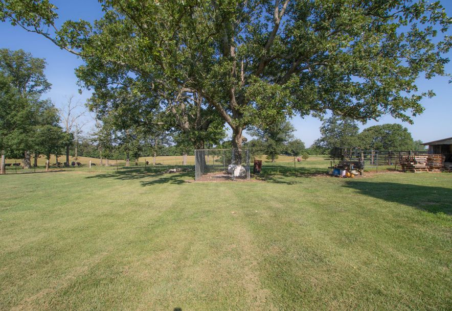 2071 Blackjack School Road Marionville, MO 65705 - Photo 10