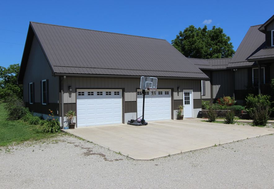 4330 Skyline Road Seymour, MO 65746 - Photo 46