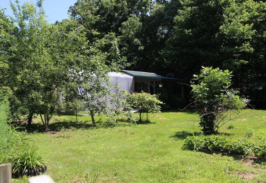 4330 Skyline Road Seymour, MO 65746 - Photo 61