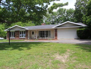 418 South Peightel Street Seymour, MO 65746 - Image 1