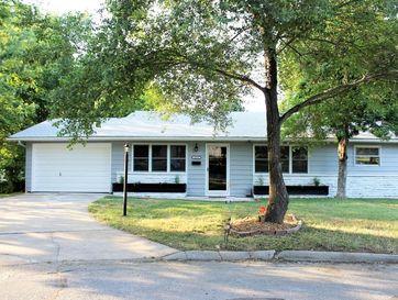 629 West Woodridge Springfield, MO 65803 - Image 1