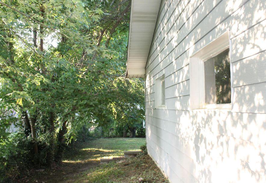 629 West Woodridge Springfield, MO 65803 - Photo 20