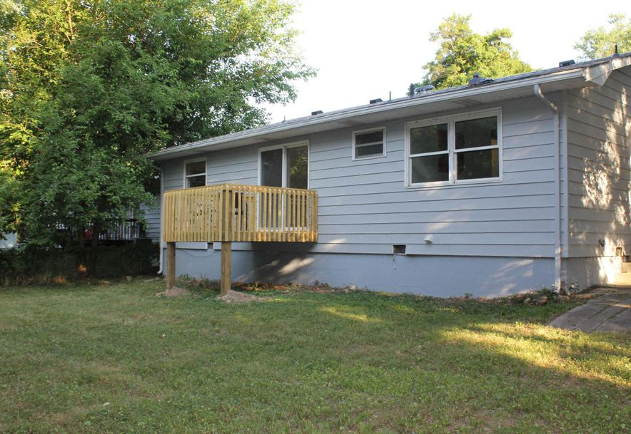 629 West Woodridge Springfield, MO 65803 - Photo 22