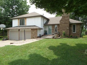 3705 North Pickwick Avenue Springfield, MO 65803 - Image 1