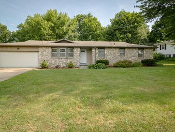 1054 East Westchester Drive Springfield, MO 65810 - Image 1