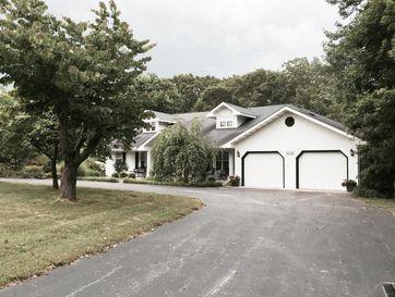 4608 Olga Road Fordland, MO 65652 - Image 1