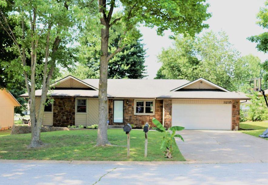 3235 West Village Lane Springfield, MO 65807 - Photo 32