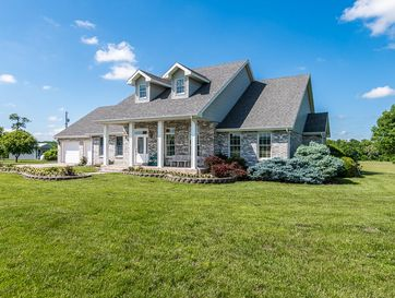 11563 North Farm Road 221 Fair Grove, MO 65648 - Image 1