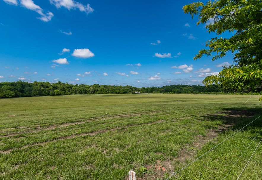 11563 North Farm Road 221 Fair Grove, MO 65648 - Photo 40