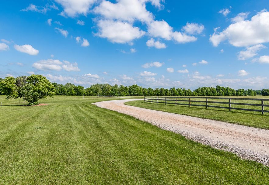 11563 North Farm Road 221 Fair Grove, MO 65648 - Photo 45