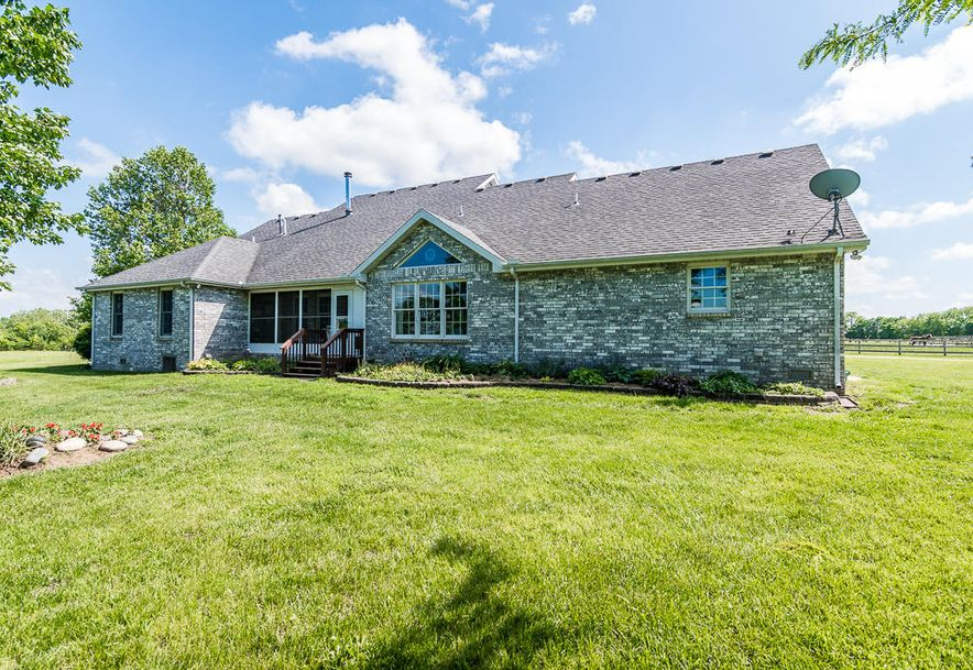 11563 North Farm Road 221 Fair Grove, MO 65648 - Photo 48