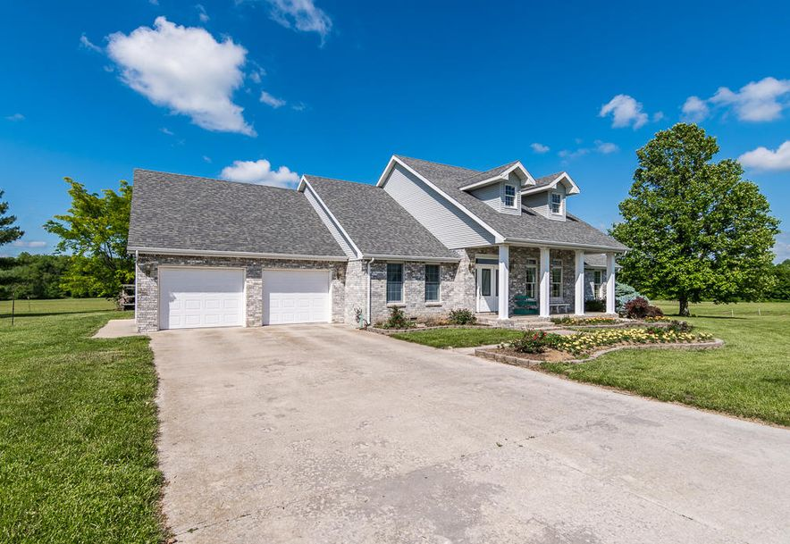 11563 North Farm Road 221 Fair Grove, MO 65648 - Photo 8