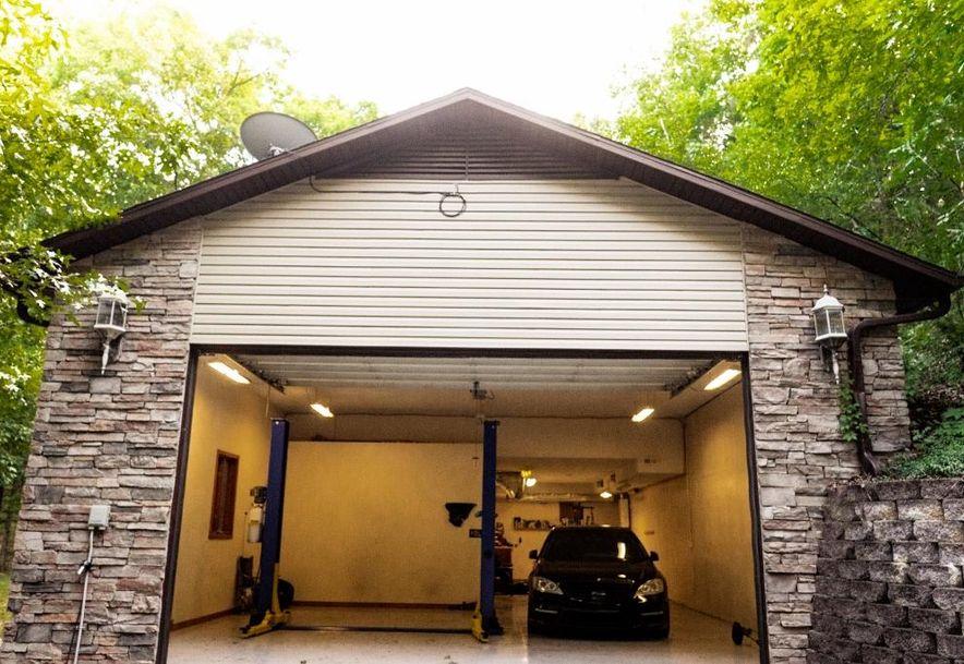361 Whitfield Lane Hollister, MO 65672 - Photo 73