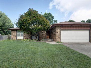 4563 South Roanoke Avenue Springfield, MO 65810 - Image 1