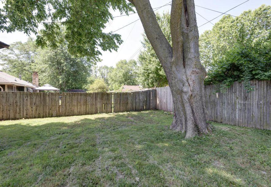 4559 South Crescent Avenue Springfield, MO 65804 - Photo 28