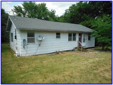 301 7th Street Purdy, MO 65734 - Image 1