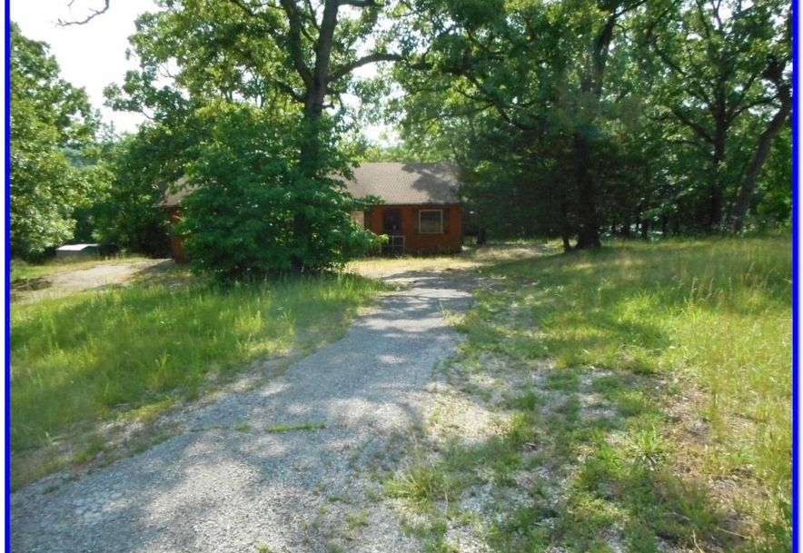 1363 Welch Road Reeds Spring, MO 65737 - Photo 41