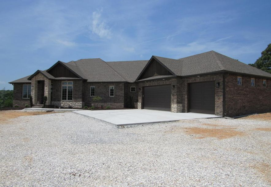 912 South Caliburn Drive Nixa, MO 65714 - Photo 1